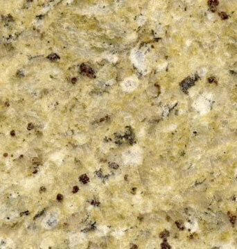 Amarelo Ouro Brasil Granite