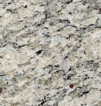 Sta Cecilia Light Granite