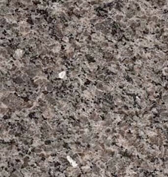 Brown Caledonia Granite
