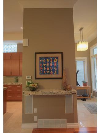 Tips For Saving Money On Granite Countertops