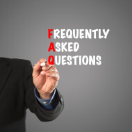 frequently asked questions on the granite stone