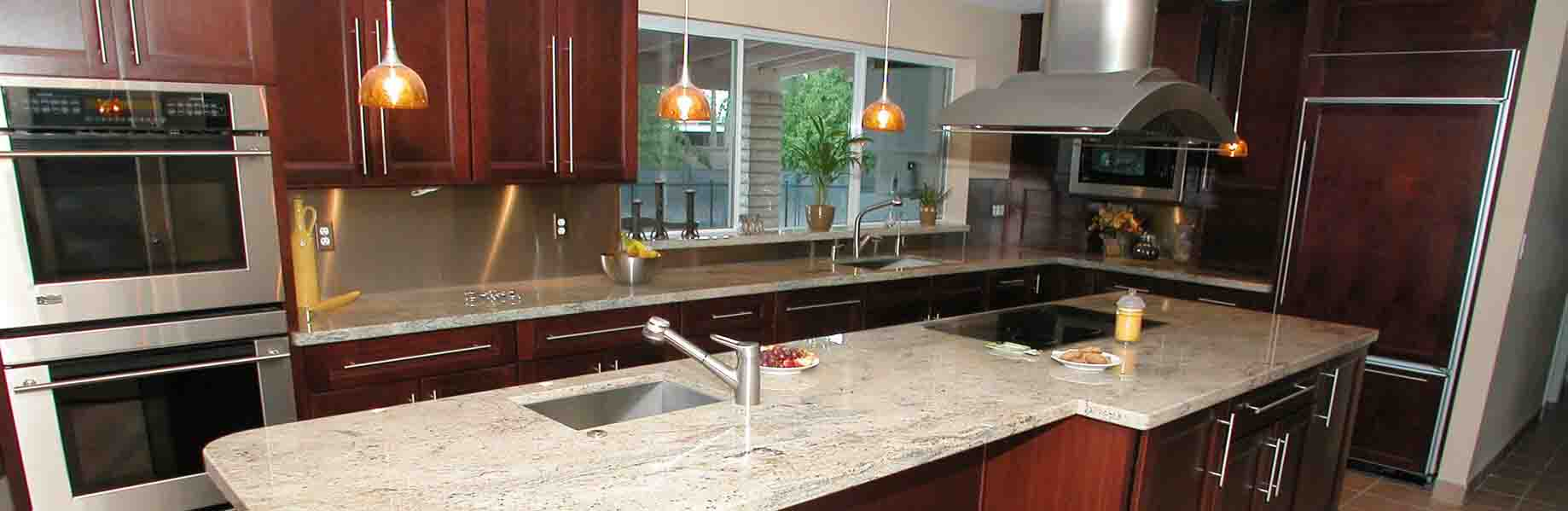 slide-granite-countertop-kitchen