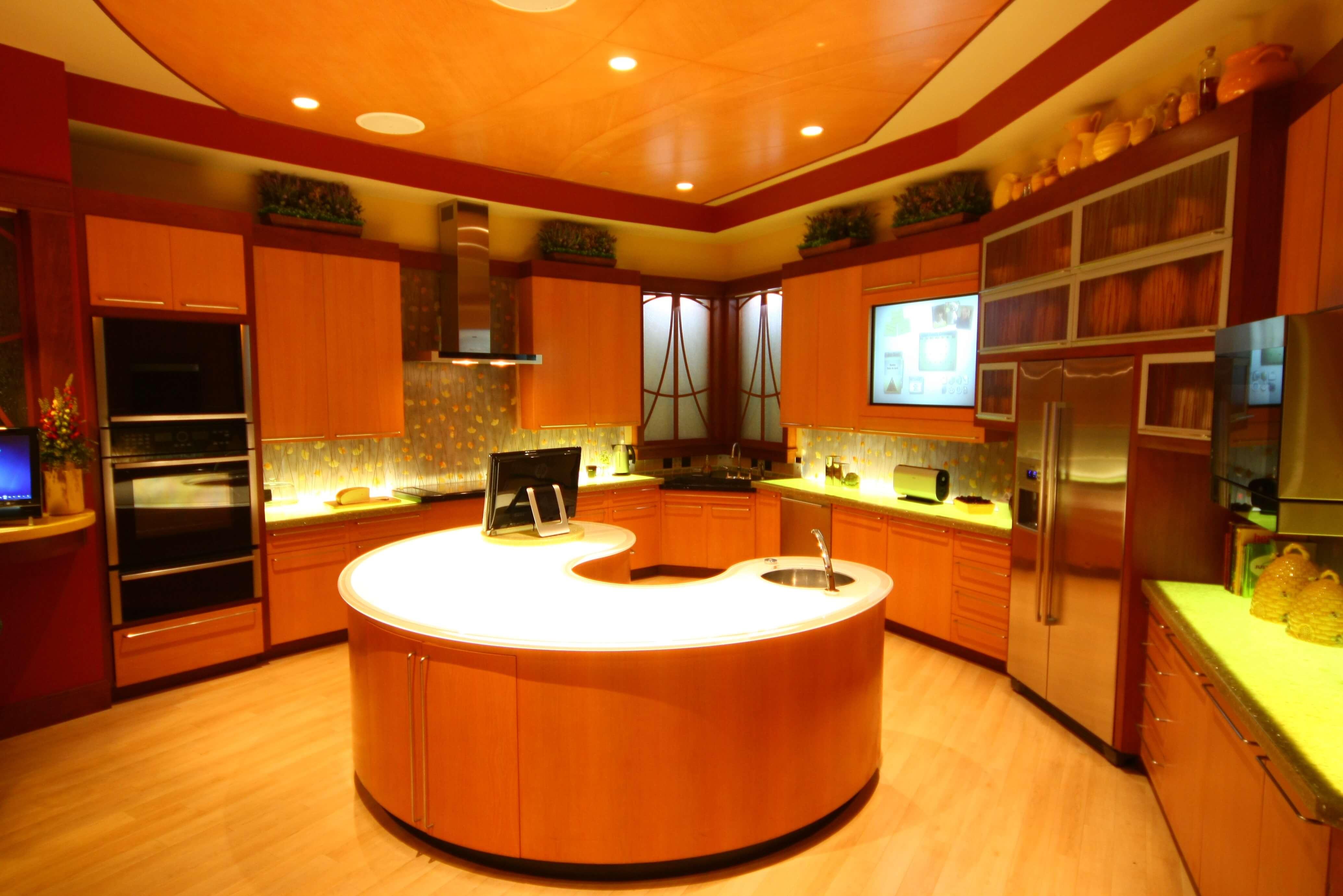 5 Steps To Designing Your Dream Kitchen Kjgranite