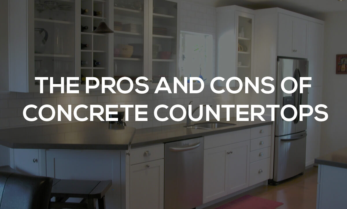 Marble Countertops In Kitchen Pros And Cons