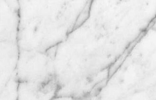 Which Granite Looks Like White Carrara Marble